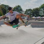 Skate 2019 – Meisterschaft in Düsseldorf